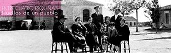 150 Aniversario de la Plaza del Ayuntamiento de Torre Pacheco
