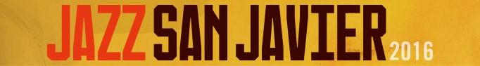 Banner principal Jazz San Javier 2016