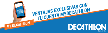 Cuenta Mydecathlon