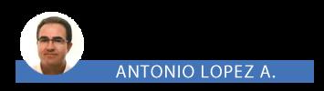 Blog Lopez Alemán