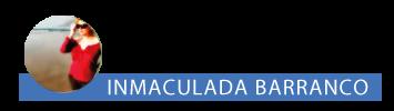 Blog La Taza de Letras