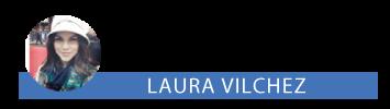 blog Lvcrunway