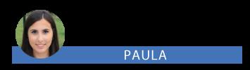 Blog El Rincón de Paula