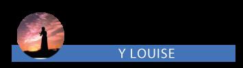 Blog Telma y louise
