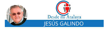Blog Jesús Galindo