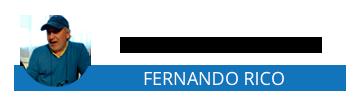 Fernando Rico