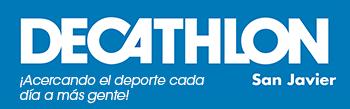 DECATHLON ACERCANDO EL DEPORTE CADA DIA A MÁS GENTE FIJO