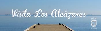 Visita Los Alcázares